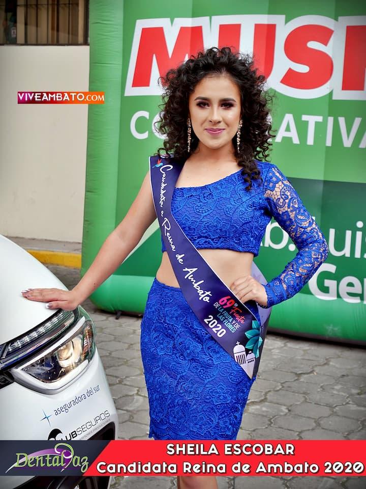 Sheila-Escobar-Candidata-Reina-de-Ambato-2020