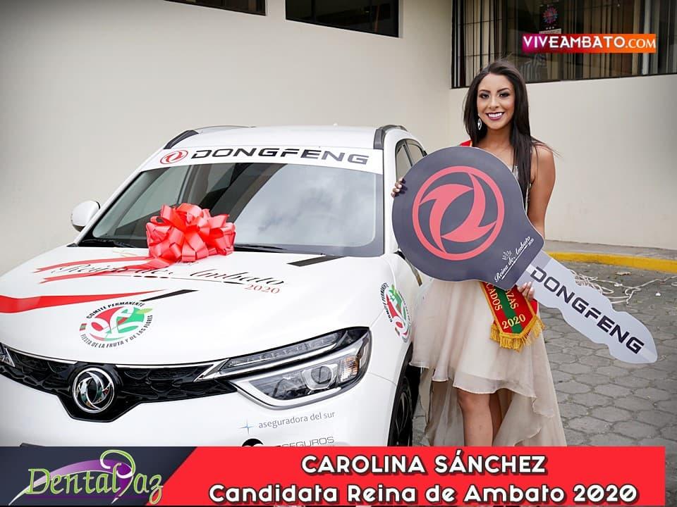 carolina-sanchez-candidata-reina-de-ambato