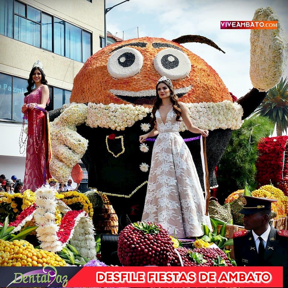 desfile-fiestas-ambato-2020