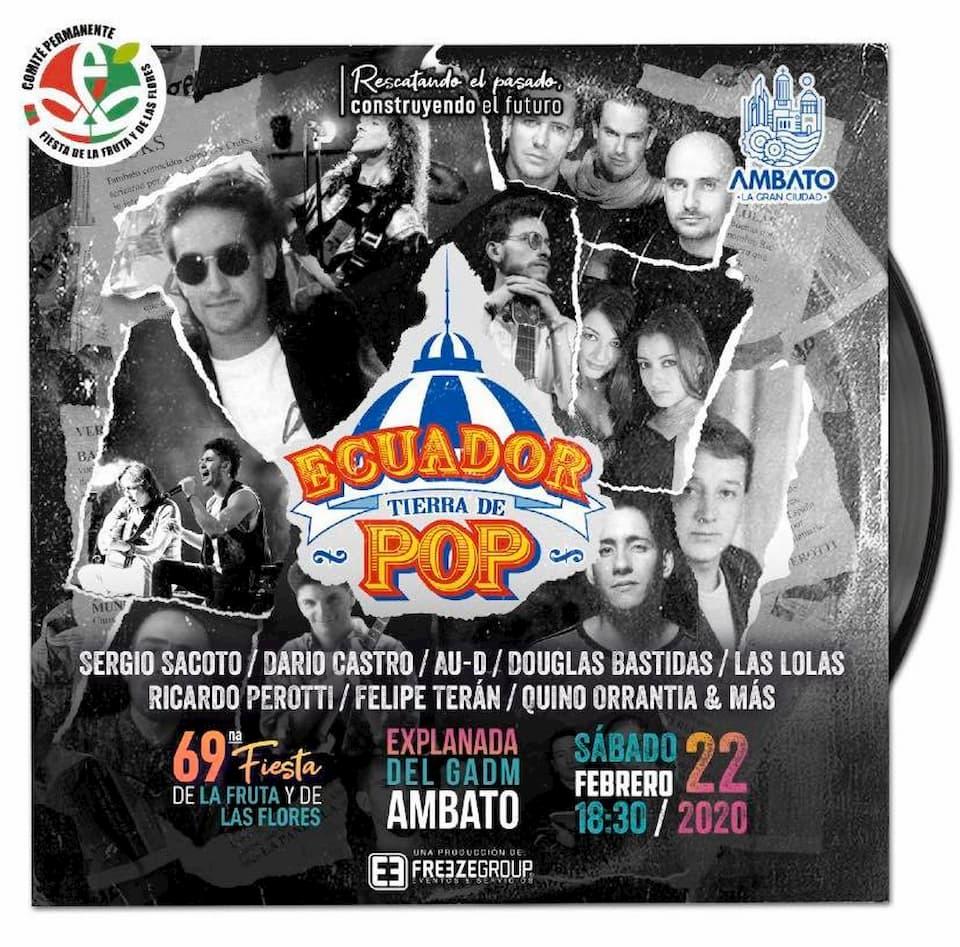 ecuador-tierra-de-pop-eventos-fiestas-de-ambato-2020