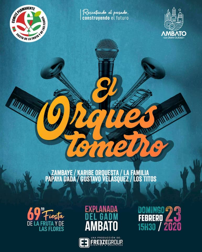 el-orquestometro-eventos-fiestas-de-ambato