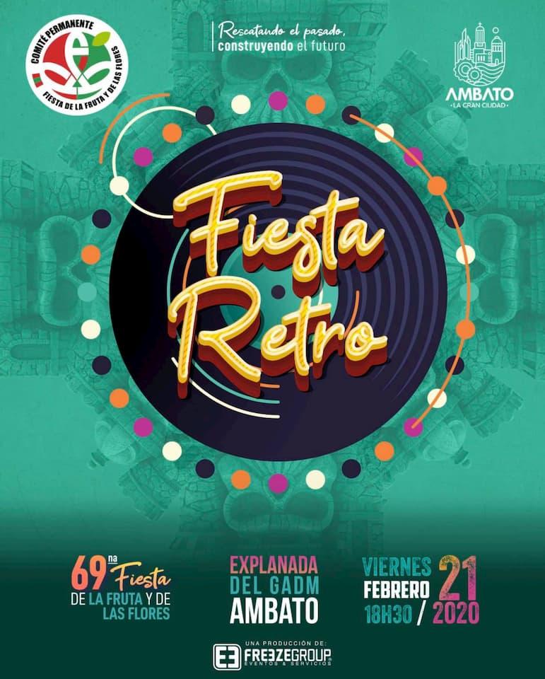 fiesta_retro-eventos-fiestas-de-ambato-2020