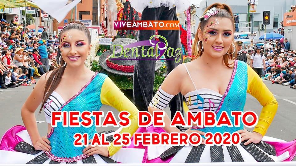 fiestas-de-ambato-2020_2