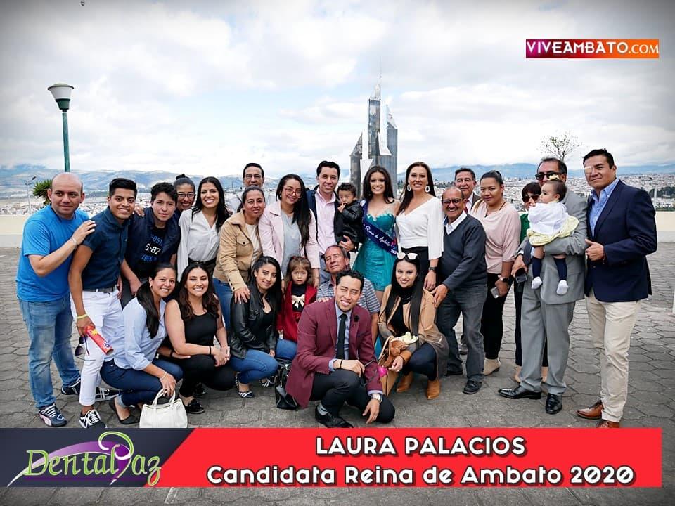 laura-palacios-candidata-reina-ambato-2020