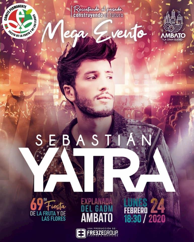 mega-evento-sebastian-yatra-eventos-fiestas-de-ambato