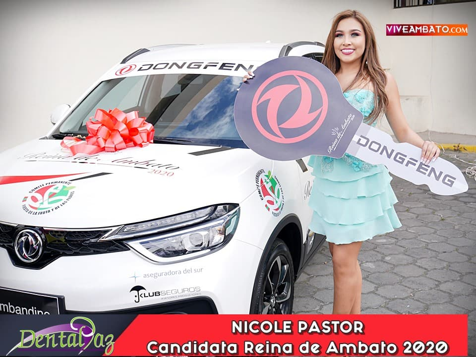 nicole-pastor-candidata-reina-ambato-2020