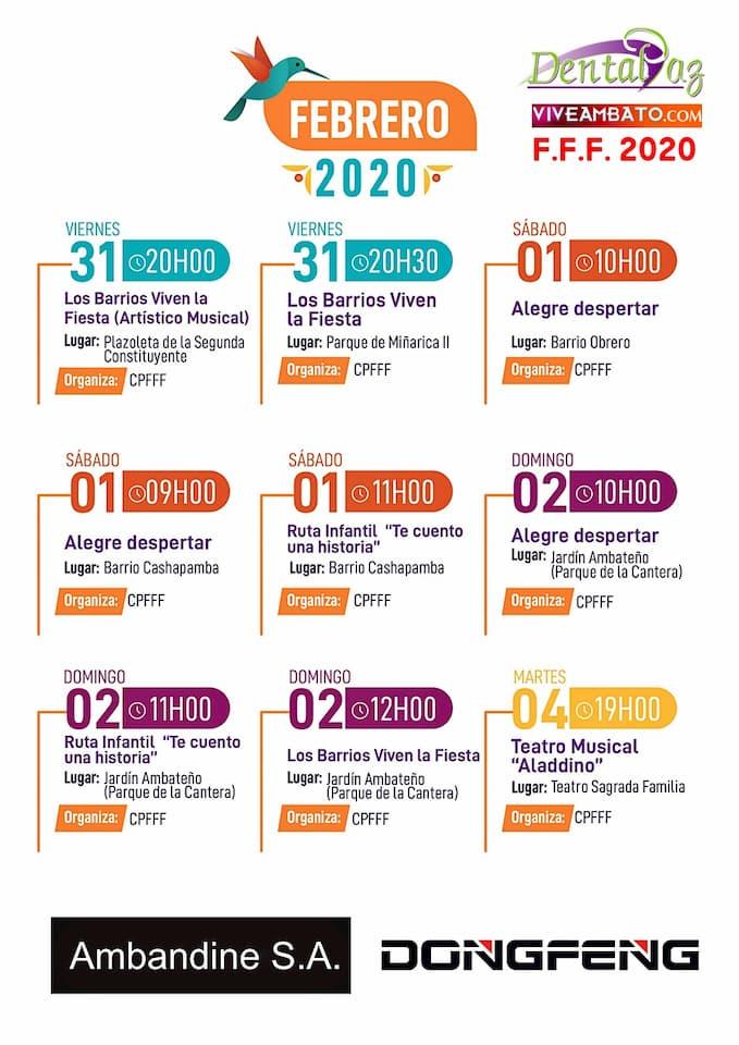 programa-fiestas-de-ambato-fff-2020-cronograma