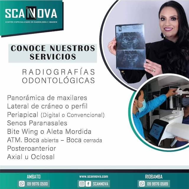 scannova-guia-comercial-ambato