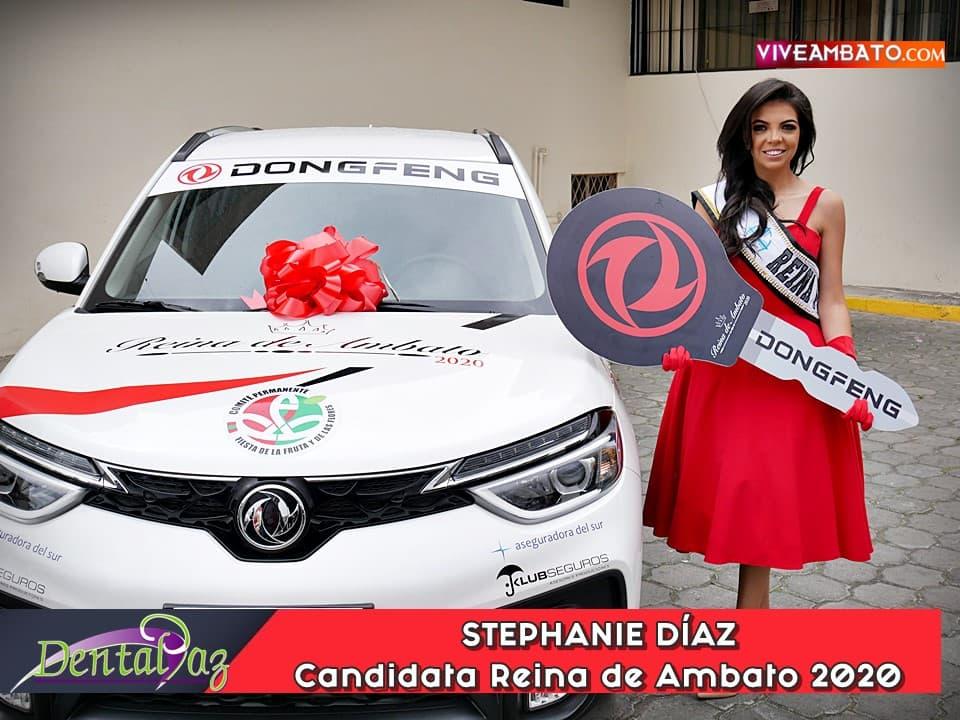 stephanie-diaz-candidata-reina-ambato-2020